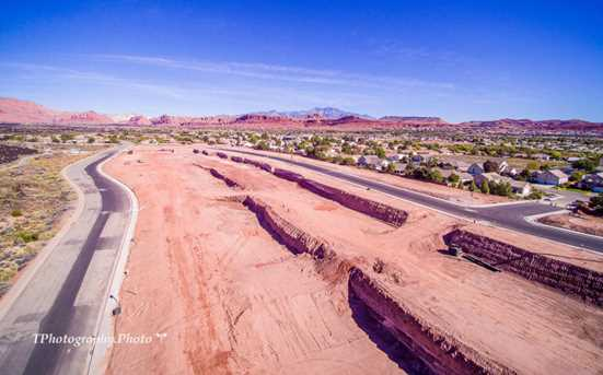 1589 Desert Heights Dr #25 - Photo 10