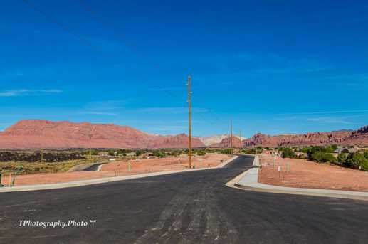 1589 Desert Heights Dr #25 - Photo 2