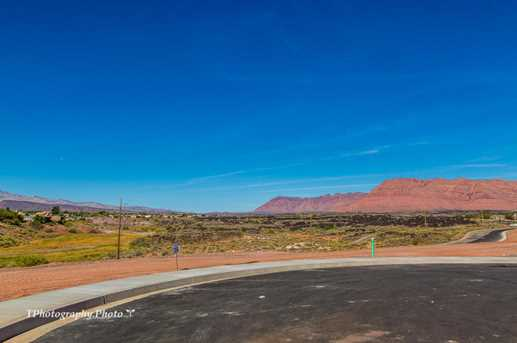 1589 Desert Heights Dr #25 - Photo 6