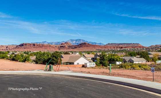 1589 Desert Heights Dr #25 - Photo 4