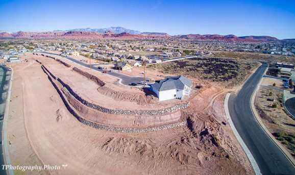 1589 Desert Heights Dr #25 - Photo 20
