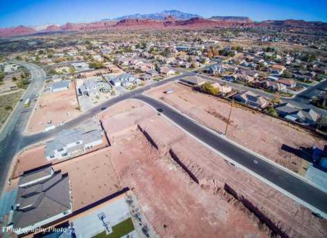 1589 Desert Heights Dr #25 - Photo 34