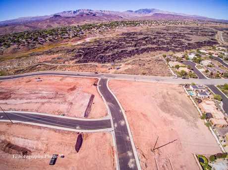 1589 Desert Heights Dr #25 - Photo 18
