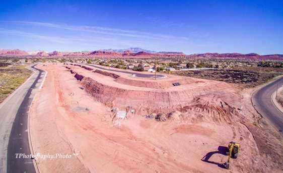 1589 Desert Heights Dr #25 - Photo 8