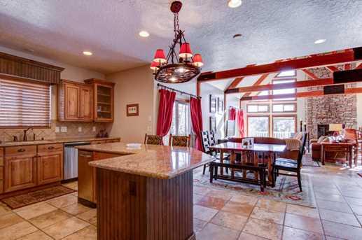 382 W Ridge View St - Photo 12
