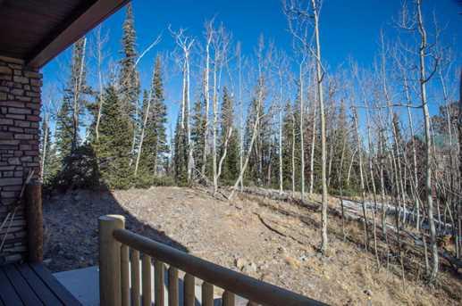 382 W Ridge View St - Photo 42
