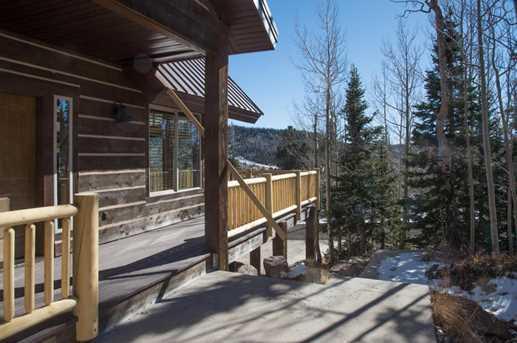382 W Ridge View St - Photo 40