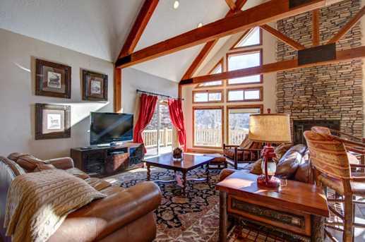 382 W Ridge View St - Photo 6