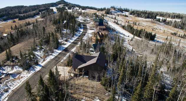 382 W Ridge View St - Photo 32