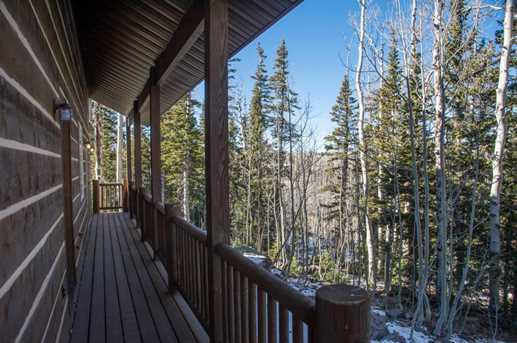 382 W Ridge View St - Photo 44