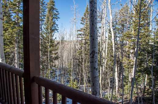 382 W Ridge View St - Photo 46