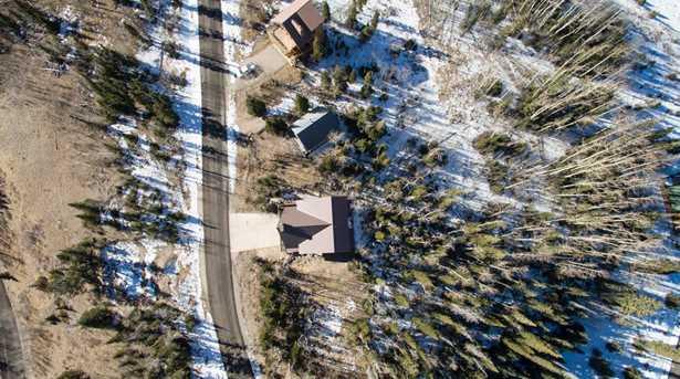 382 W Ridge View St - Photo 36