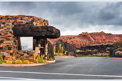 1500 E Split Rock Drive #156 - Photo 1