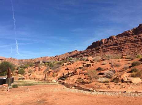 2336 W Entrada Trail #42 - Photo 4
