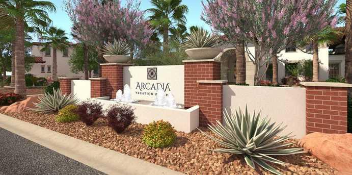 3780 Arcadia Dr #40 - Photo 4