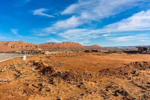 1355 Snow Canyon Pkwy #16 - Photo 2