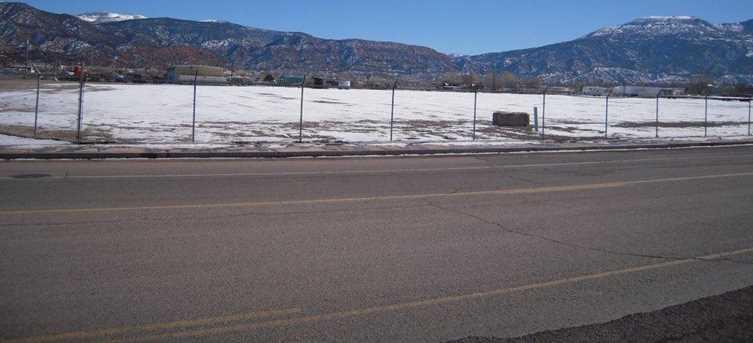 10 Acres On Airport Rd &amp Kittyhawk - Photo 4