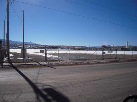 10 Acres On Airport Rd &amp Kittyhawk - Photo 2