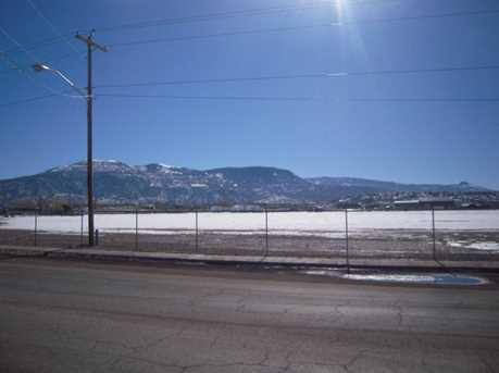 10 Acres On Airport Rd &amp Kittyhawk - Photo 1