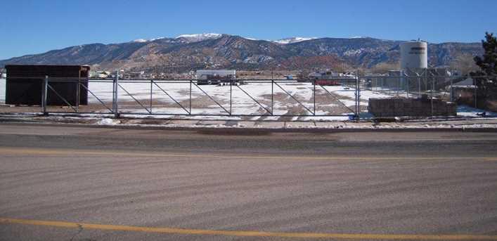 10 Acres On Airport Rd &amp Kittyhawk - Photo 6