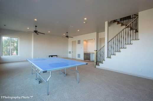 427 S 5 Sisters Dr - Photo 24