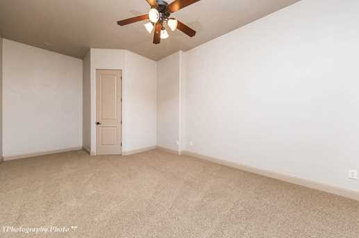 427 S 5 Sisters Dr - Photo 28