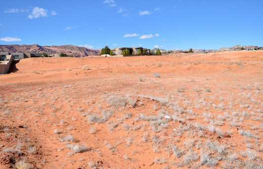 Basalt Circle #1028 - Photo 2
