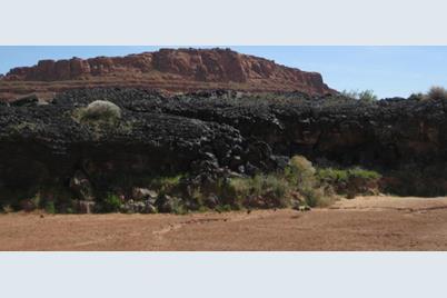1500 E Split Rock Dr #45 - Photo 1