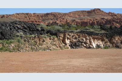 1500 E Split Rock Dr #48 - Photo 1