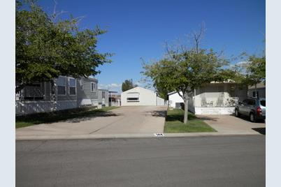 1150 W Red Hills Parkway #144 - Photo 1