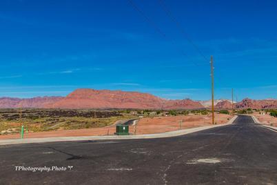 Desert Heights Dr #22 - Photo 1