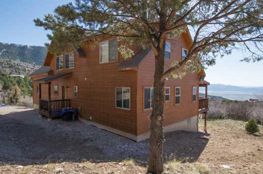 2101 S High Cedar View - Photo 50