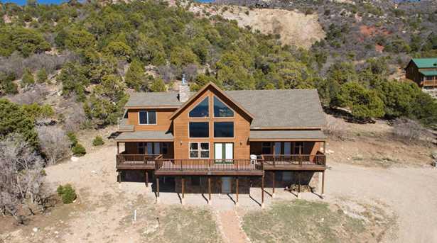 2101 S High Cedar View - Photo 2