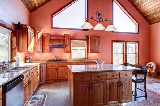 2101 S High Cedar View - Photo 14