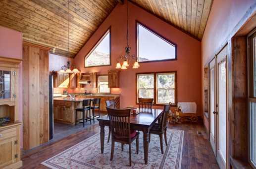 2101 S High Cedar View - Photo 10