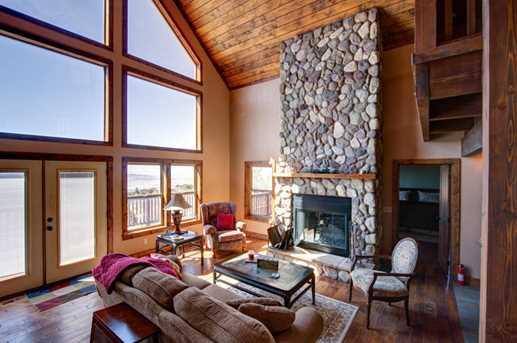 2101 S High Cedar View - Photo 4