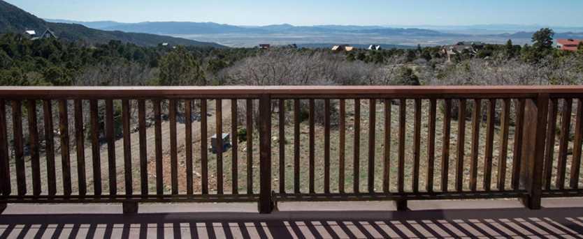 2101 S High Cedar View - Photo 46