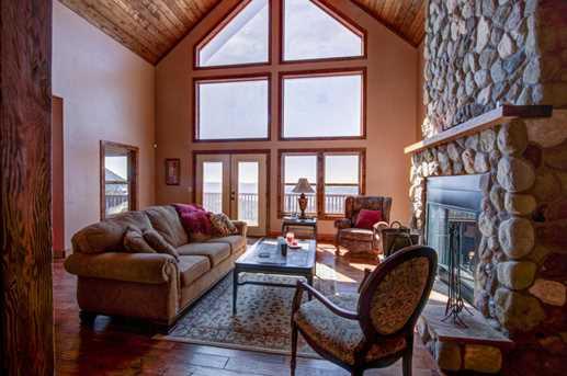 2101 S High Cedar View - Photo 8