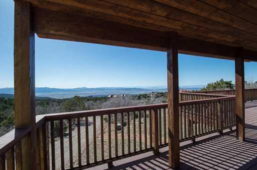 2101 S High Cedar View - Photo 44