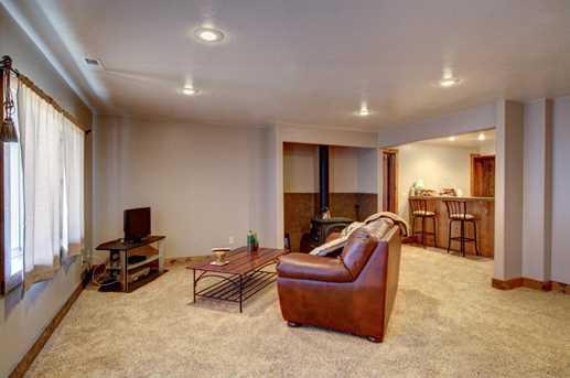 2101 S High Cedar View - Photo 34