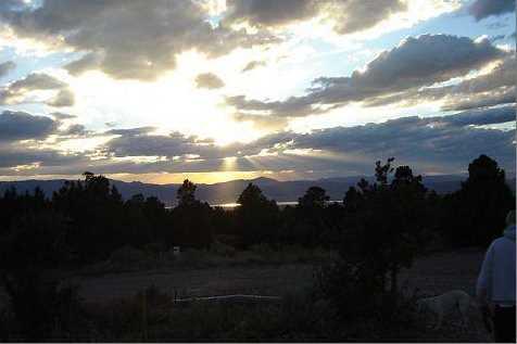 2101 S High Cedar View - Photo 60