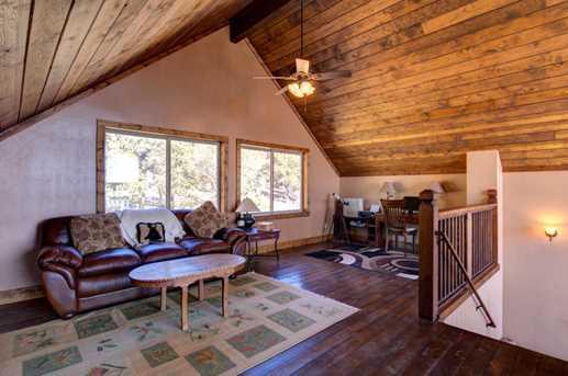 2101 S High Cedar View - Photo 28