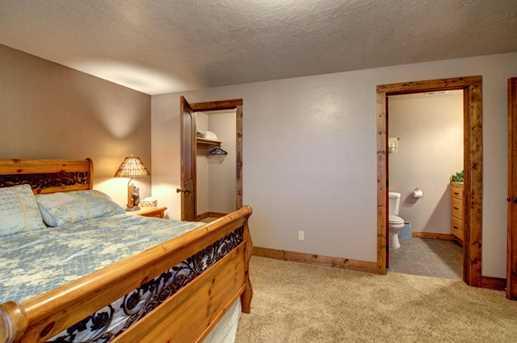 2101 S High Cedar View - Photo 38
