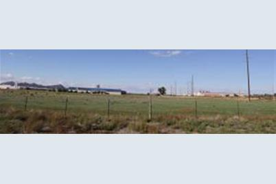 111.23 Ac S Of  Hwy 56 - Photo 1