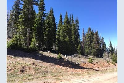 694 W Hunter Ridge Navajo Ridge Blk 1 #4 - Photo 1