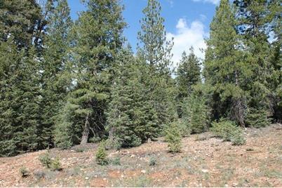150 N Apache Trail #SCP 1A-165 - Photo 1