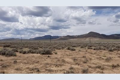 Lot 4035 Garden Valley Ranchos Unit #5 - Photo 1