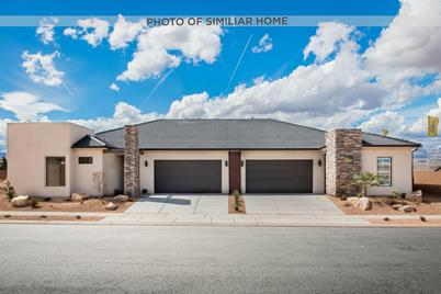 4734 S Wallace Dr - Photo 1