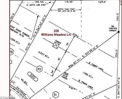 220 Williams Meadow Lane - Photo 2