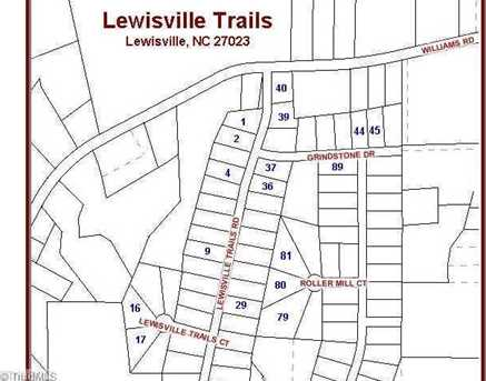 304 Lewisville Trail Road - Photo 4
